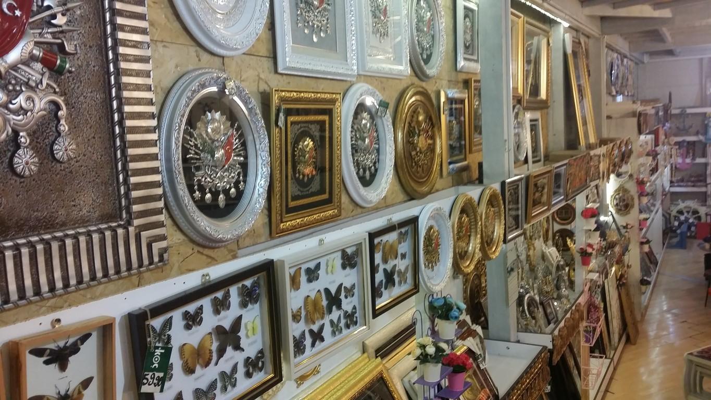 Antika Eşya Alanlar Ankara Aydoğan Spot